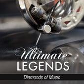 Diamonds of Music von Various Artists