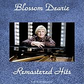 Remastered Hits by Blossom Dearie