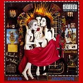 Ritual De Lo Habitual von Jane's Addiction