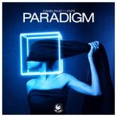 Paradigm (feat. A*M*E) von CamelPhat