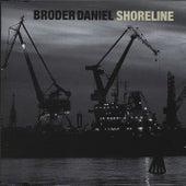 Shoreline di Broder Daniel