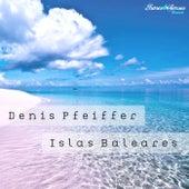 Islas Baleares von Denis Pfeiffer