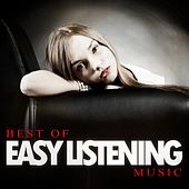 Best of Easy Listening Music von Various Artists
