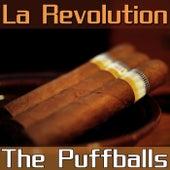 La Revolution de The Puffballs