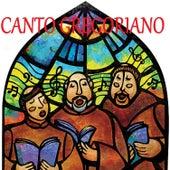 Canto Gregoriano de Schola Gregoriana Hispana