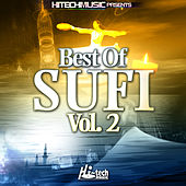 Best of Sufi, Vol. 2 by Various Artists