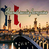 Grands succès françaises, Vol. 3 de Various Artists