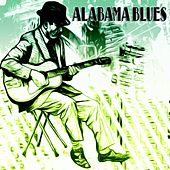 Alabama Blues by Various Artists