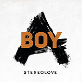 Boy A by Stereolove