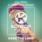 Over the Limit von Calippo