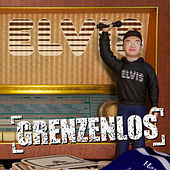 Grenzenlos by Elvis