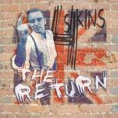 The Return de 4 Skins