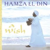 A Wish by Hamza El Din