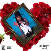 Ms. Kathy (Make Up) von Jacquees