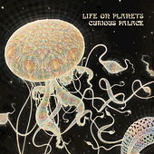Curious Palace von Life on Planets