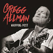 Whipping Post de Gregg Allman