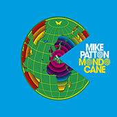 Mondo Cane de Mike Patton
