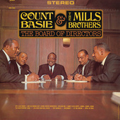 The Board Of Directors de The Mills Brothers