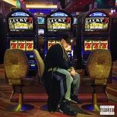 Lucky 7 by Statik Selektah