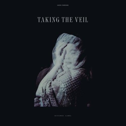 Taking the Veil by Hior Chronik