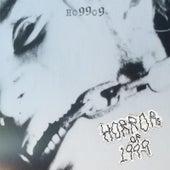 Horrors of 1999 by Ho99o9
