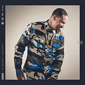 On Your Body (feat. Meet Sims) - Single by Chinx