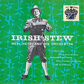 Irish Stew by Neal Hefti