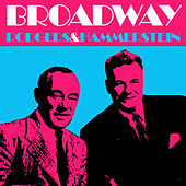 Timeless Rodgers and Hammerstein de Various Artists