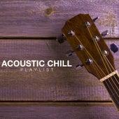 Acoustic Chill Playlist de Various Artists