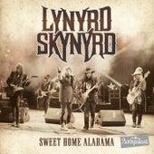 Sweet Home Alabama - Live At Rockpalast 1996 by Lynyrd Skynyrd