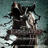 Blackguards 2 (Official Soundtrack) by Peter Connelly