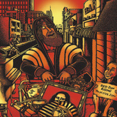 Polyester Zeal by Red Sun Rising