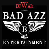 Bad Ass von Various Artists