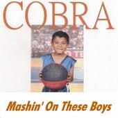 Mashin' on These Boys by Cobra