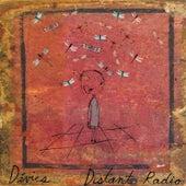 Distant Radio EP by Devics