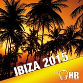 Ibiza 2015 von Various Artists