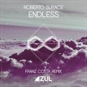 Endless by Roberto Surace