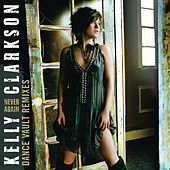 Dance Vault Mixes - Never Again de Kelly Clarkson