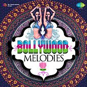 Bollywood Melodies de Various Artists