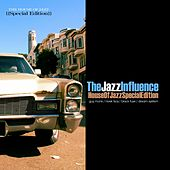 The Jazz Influence (House of Jazz Special Edition) by Various Artists