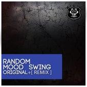 Mood Swing by Random