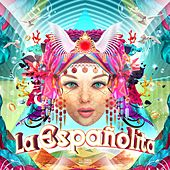 La Españolita - EP by Various Artists
