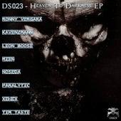 Heaven To Darkness - Single de Various Artists