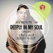 Deeply In My Soul (feat. Tiana) by Anton Ishutin