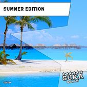 Summer Edition by Various Artists