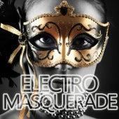 Electro Masquerade de Various Artists