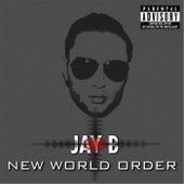 New World Order von Jay B