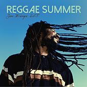 Reggae Summer Jam Europe 2015 by Various Artists