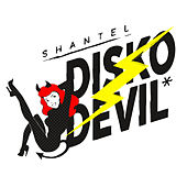Disko Devil de Shantel