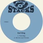 Trick Bag by Earl King